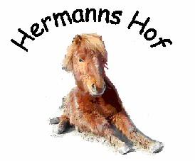 Logo Hermanns-Hof