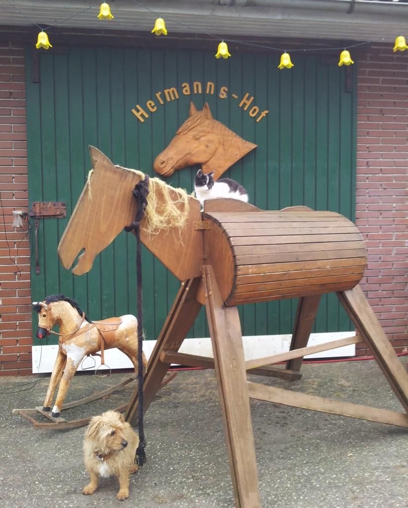 Hermanns-Hof